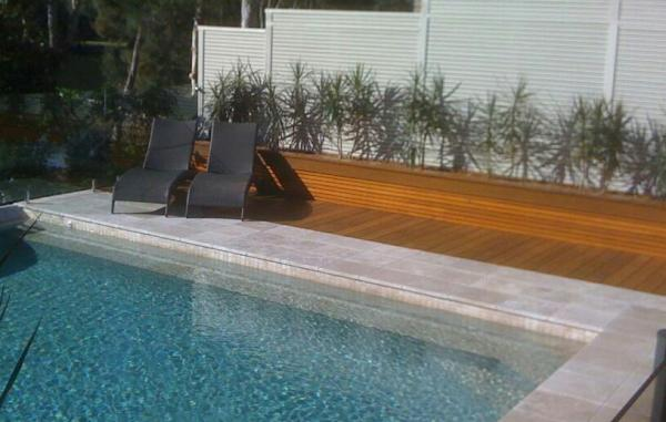 TRAVERTINE AGORA PAVERS