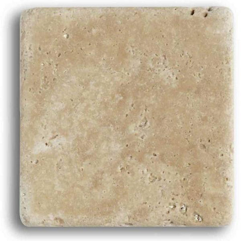 TRAVERTINE CLASSICO 300x300