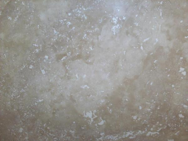 TRAVERTINE H/F