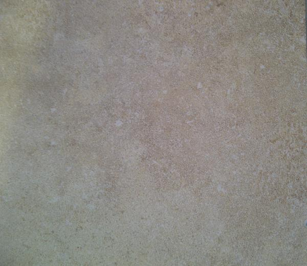 TRAVERTINE LOOK MEDIUM GLAZED PORCELAIN TILE