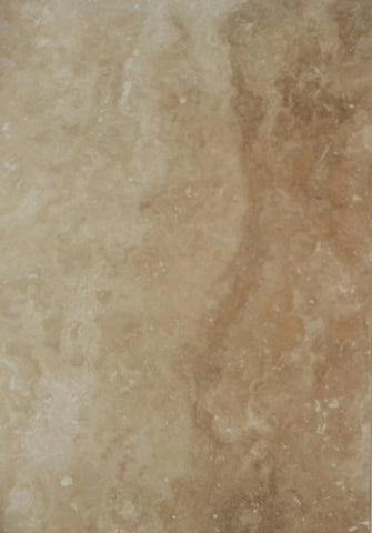 TRAVERTINE MEDIUM HONED AND FILLED