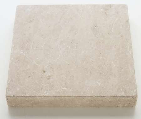 MARBLE NEW BOTTOCINO TUMBLED POOL COPING