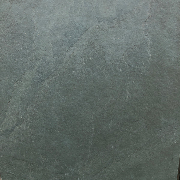 aland forest natural slate tile