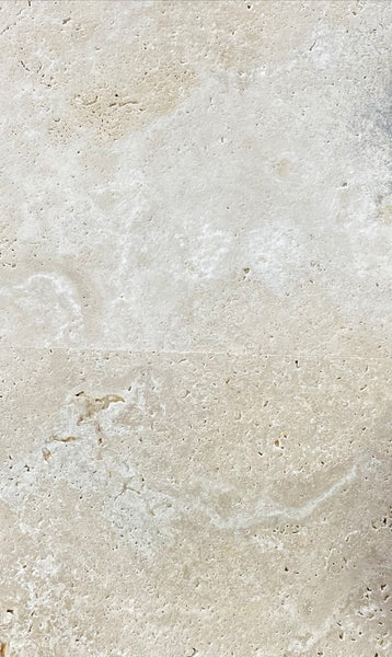 travertine honed unfilled 457x457x12