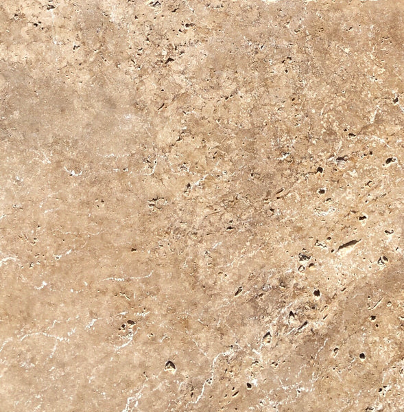 Travertine Noche 406x406x30