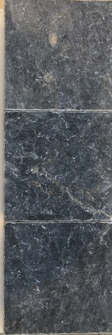 bluestone tumbled