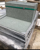 Granite Forest Flamed Pavers
