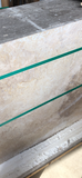 travertine natural stone tile slabs 1200x800x20
