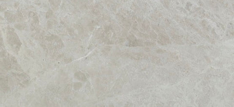 Burdur Beige Honed Marble Tile 610x305x12