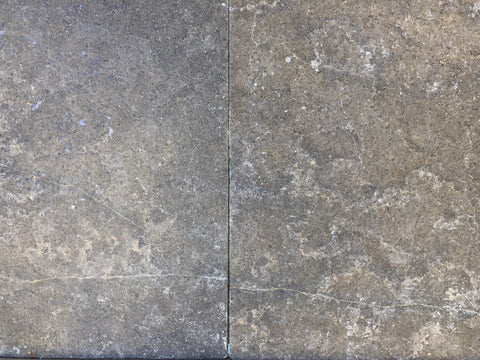 Limestone New Pearl Acid Washed/Tumbled