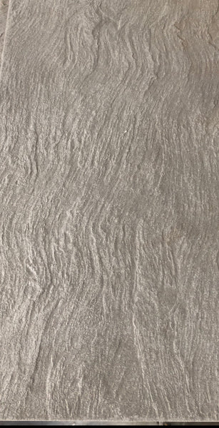 Dove Grey Italian Porcelain Tile