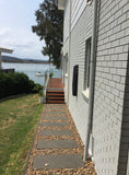 yarra bluestone sawn cut pavers