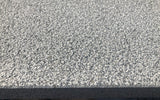 Granite   G654 Bevelled Edge  Step