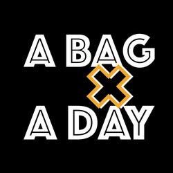 Get Inspired Everyday for Bag Making & Designs | SUPPLY4BAG