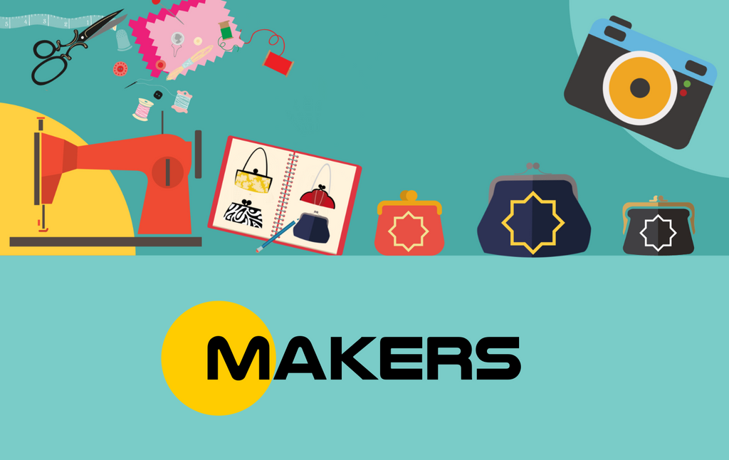 Makers Directory for Bag Makers and Fashion Designers | SUPPLY4BAG