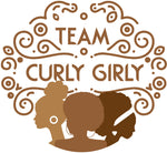 TeamCurlyGirly