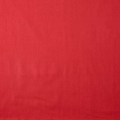 Quilters Cotton Homespun 110 cm Red
