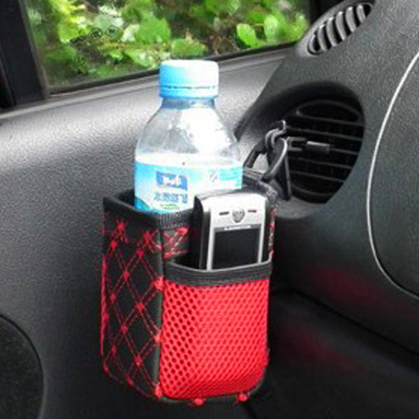 Car Accessory Holder