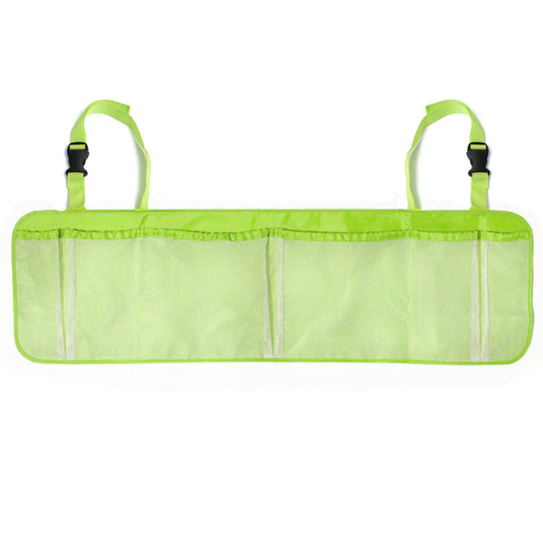 Car Covers Seat Organizer