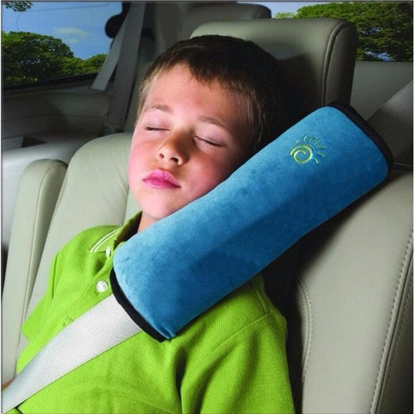 iBelt Baby Pillow