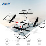 #H-002-Original JJRC H31 2.4GHz 4CH Waterproof RC Quadcopter Drone