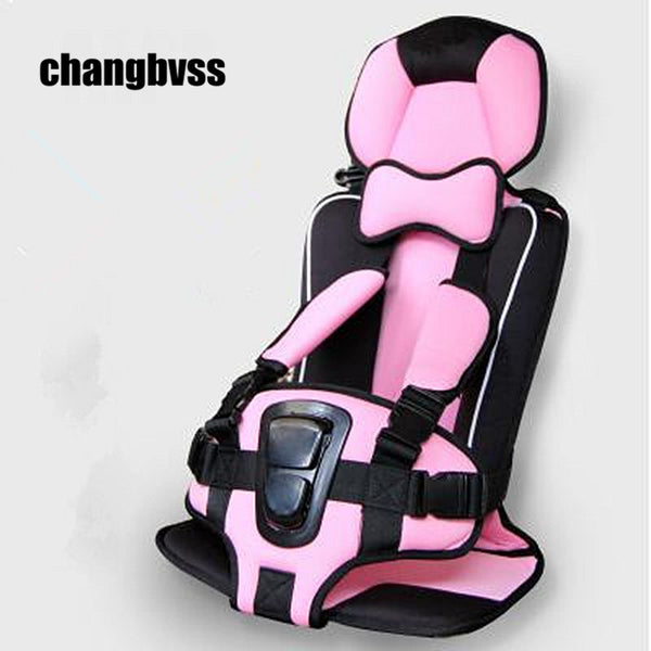 #MK-001-Portable Infant Car Seat, for Toddlers,Suitable Weight:9-40KG