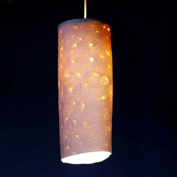 Chinese Lanterns - Large