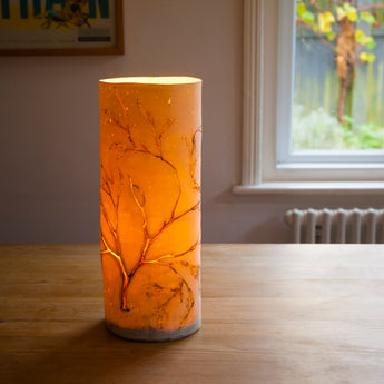 Seaweed Tree - Large Lamp