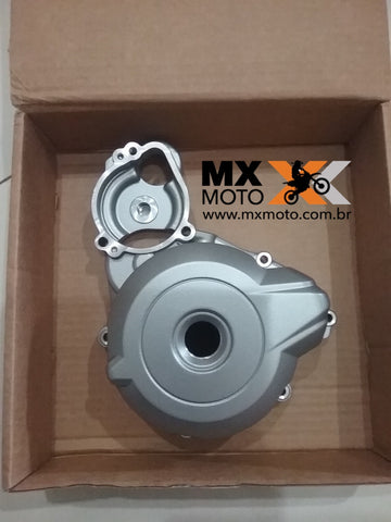 Tampa Magneto Original HUSABERG FE 250 13 e KTM 250 XCFW-EXCF 2012 e 2013 - IGNITION COVER - 7743000200015