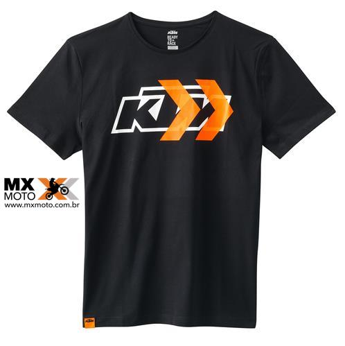 Camisa Casual ORIGINAL KTM Modelo - 2017 KTM Arrow - UPW175620X