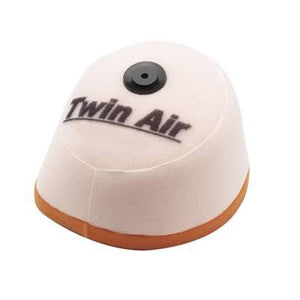 Filtro de Ar Twin Air Filter Original KTM 11-16 / Husaberg 13-14 / Husqvarna 14-16 - 77206015000