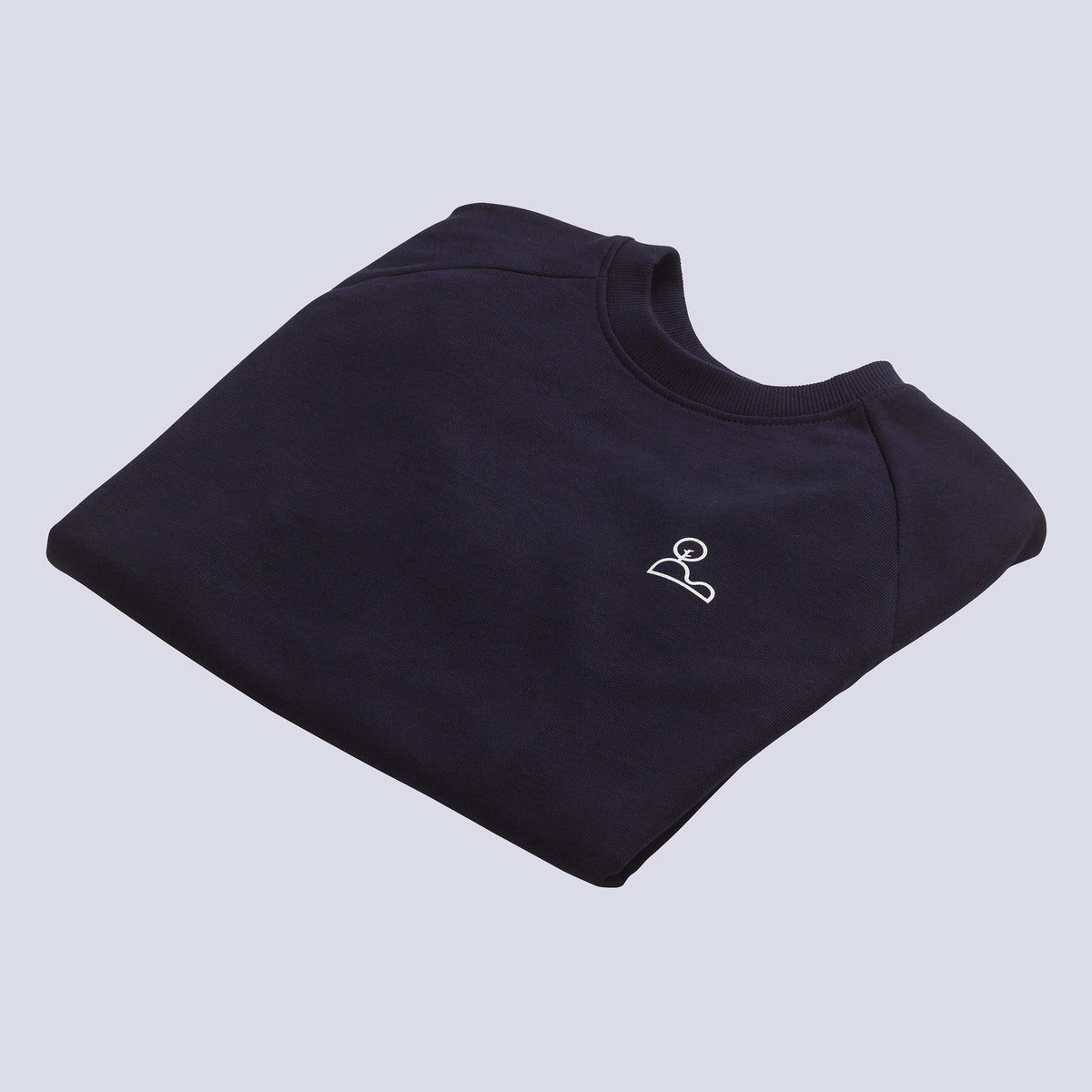 Round Hill Team Sweatshirt