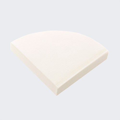 Hario V60 01 Filter Papers - 40