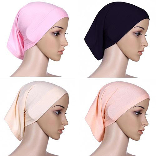 Islamic Head Scarf For Women