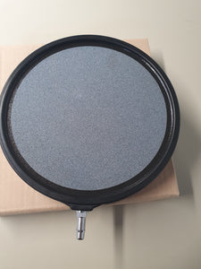 Large 200mm diameter Round Ceramic Air Disc