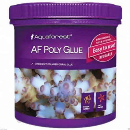 Aquaforest Af-Poly Glue