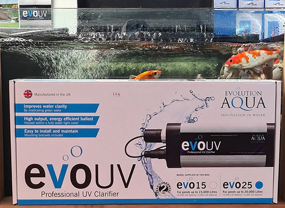 Our number 1 best recommended UV light