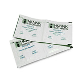 HANNA Pocket Checker Reagents (Pocket Refills)
