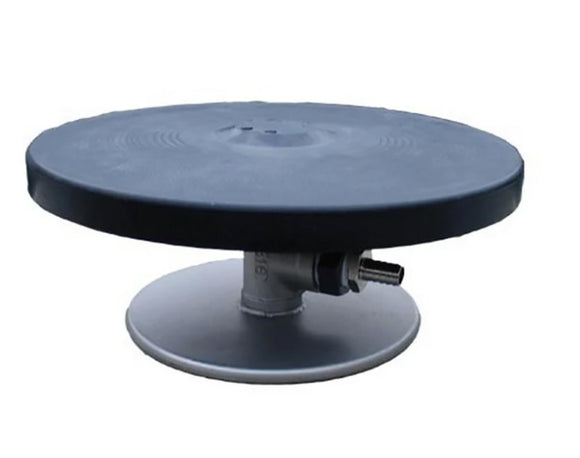 Spindrifter Air Dome Freestanding