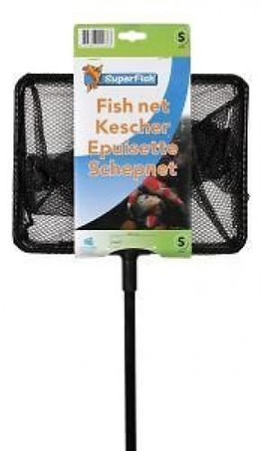 Superfish Nets