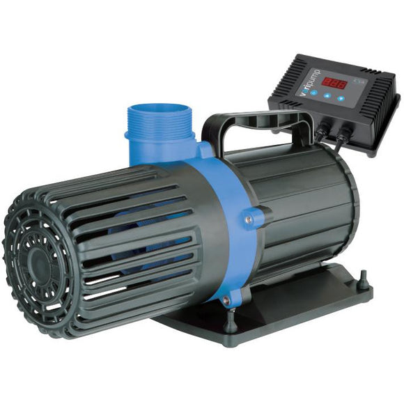 evolution Aqua Vari Flow pump for sale -