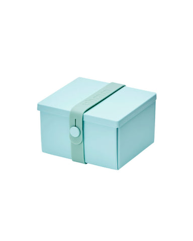 No.02 Mint Box