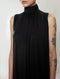 MY NECK - TANK DRESS