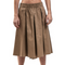 SCOTTISH SHORTS KHAKI