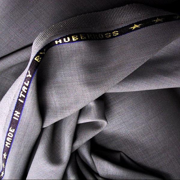 EUROCLOTH TEXTILES – Eurocloth Textiles - Wholesale and