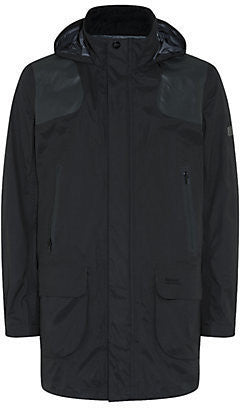Land Rover x Barbour Grindon Men's Jacket