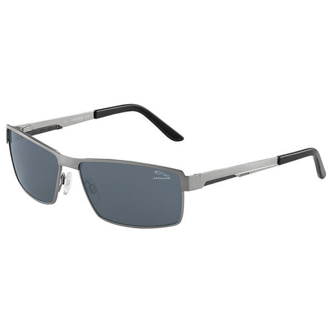Jaguar Eyewear Sunglasses - Model 7331_650