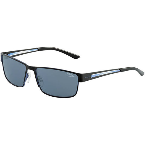 Jaguar Eyewear Sunglasses - Model 7332_798