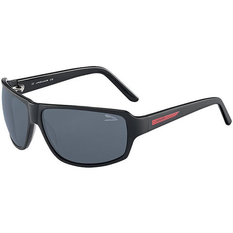 Jaguar Eyewear Sunglasses - Model 7112_8840