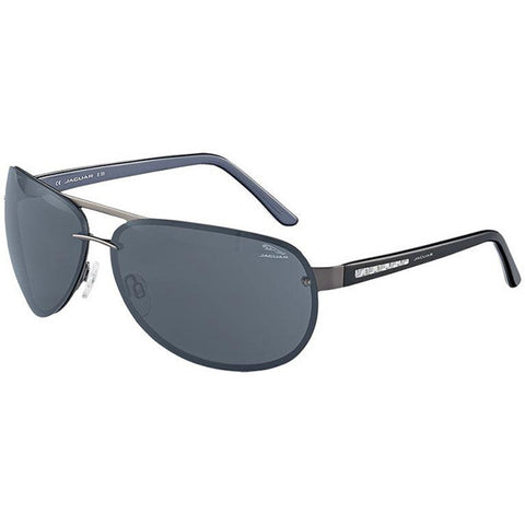 Jaguar Eyewear Sunglasses - Model 7544_420